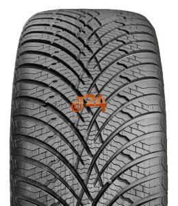 Pneu 175/65 R15 84T Berlin Tires Alls-1 pas cher