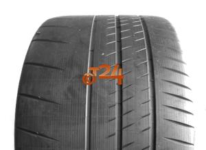 Pneu 325/30 ZR21 108Y XL Michelin Cup2-R pas cher