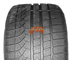 285/30 R22 101W XL Pirelli Pz-Win