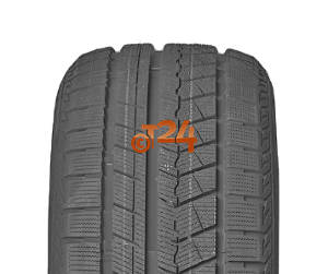 Pneu 245/45 R18 100H XL Roadmarch Sn-868 pas cher