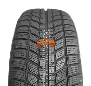 Pneu 245/45 R18 100V XL Superia Tires Snow-Hp pas cher