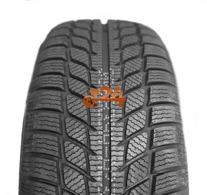 Pneu 215/60 R16 99H XL Superia Tires Snow-Hp pas cher