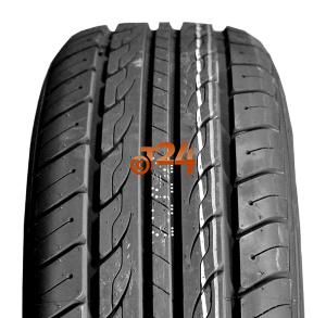 Pneu 215/65 R16 98H T-Tyre Six pas cher