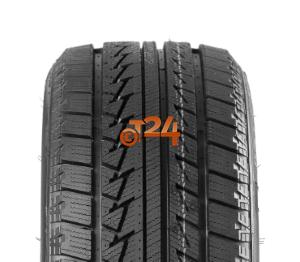 Pneu 175/65 R14 82T T-Tyre 31 pas cher
