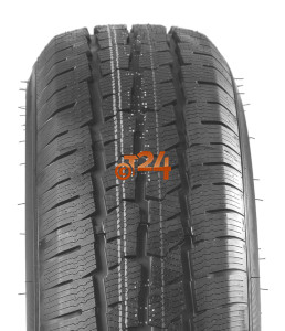 Pneu 195/75 R16 107/105R Roadmarch Sn-989 pas cher