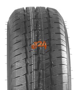 Pneu 215/75 R16 113/111R Roadmarch Sn-989 pas cher