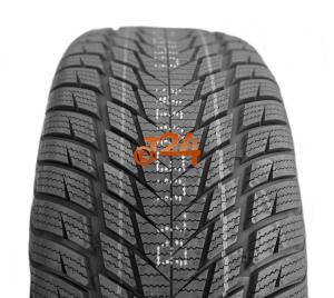 Pneu 235/40 R18 95V XL Superia Tires B-Uhp2 pas cher
