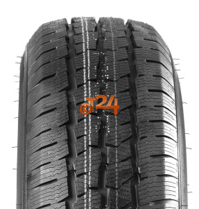 Pneu 235/65 R16 115/113R T-Tyre 30 pas cher