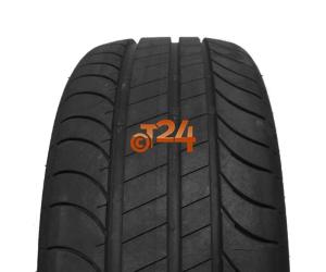 255/40 R21 102T XL Bridgestone Tu-Eco