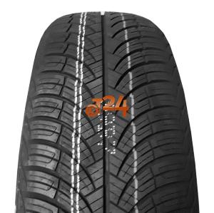 Pneu 155/70 R13 75T T-Tyre 41 pas cher