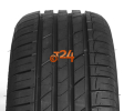 ROADX    H12    195/60 R15 88 V - C, B, 2, 71dB