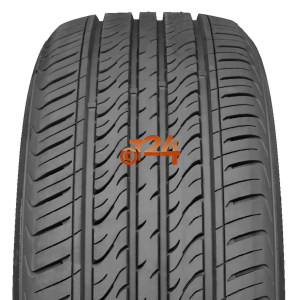 Pneu 205/55 R16 94V XL Berlin Tires Su-Hp1 pas cher