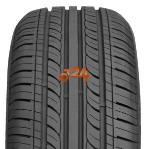 Pneu 165/65 R14 79T Berlin Tires Hp-Eco pas cher