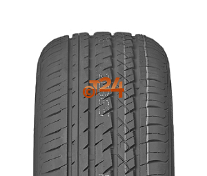 Pneu 225/45 R18 95W XL Roadmarch Uhp-08 pas cher