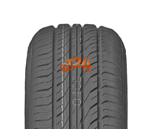 Pneu 195/55 R15 85V Roadmarch Star66 pas cher