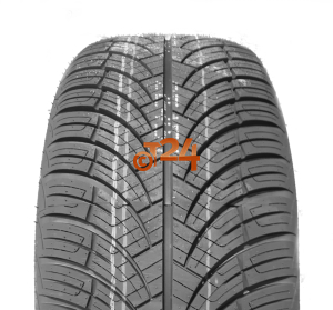 Pneu 155/65 R14 75T Sailwin Fma-As pas cher