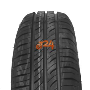 Pneu 145/80 R13 79N XL Journey Tyre Wr080 pas cher