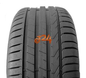 235/45 R21 101T XL Pirelli Scoprn