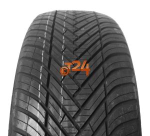 pneu 205/55 R17 95V XL Greentrac Season pas cher