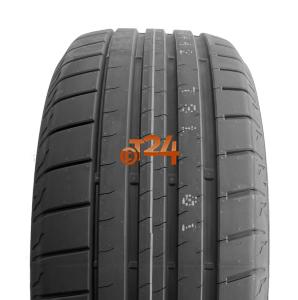 Pneu 275/35 R21 103Y XL Bridgestone Sport pas cher