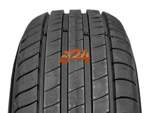 Pneu 215/45 R20 95T XL Michelin E-Prim pas cher