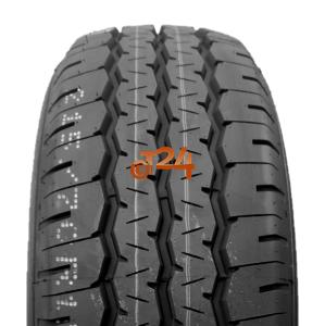 Pneu 215/75 R16 113/111R Eternity Tyres Skd305 pas cher