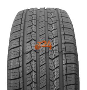 Pneu 225/55 R18 98V Eternity Tyres Skd304 pas cher