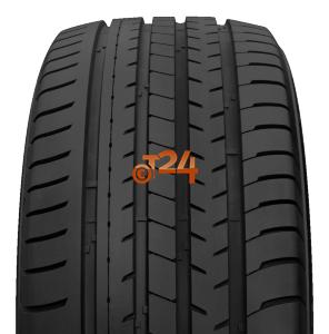 Pneu 255/55 ZR19 111W XL Berlin Tires S-Uhp1 pas cher