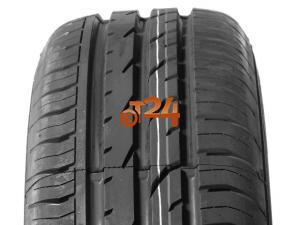 215/60 R15 98H XL Continental Pr-Co2