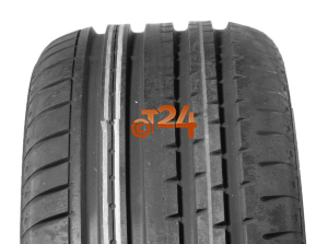 Pneu 245/35 ZR19 93Y XL Continental Sp-Co2 pas cher