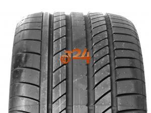 Pneu 275/45 R19 108Y XL Continental 4x4spc pas cher