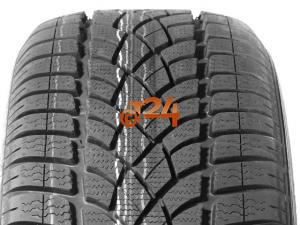 Pneu 285/35 R20 100V Dunlop Win-3d pas cher