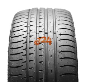 Pneu 255/40 R18 99Y Ep-Tyres Phi pas cher