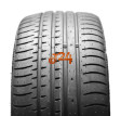 EP-TYRES PHI    215/45 R18 93 W XL - C, C, 2, 72dB