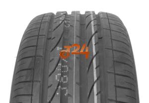 Pneu 255/60 R18 112H XL Bridgestone D-Spo. pas cher