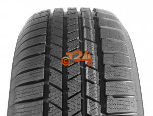 215/85 R16 115Q LT Continental Crcowi