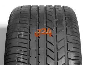 pneu 265/40 ZR18 97Y Pirelli Zero-A pas cher