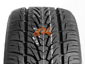 Pneu 255/50 R20 109V Roadstone Ro-Hp pas cher