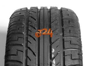 Pneu 215/45 ZR18 89Y Pirelli Zero-D pas cher