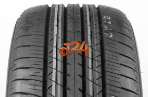 Pneu 215/50 R17 91V Bridgestone Er33 pas cher