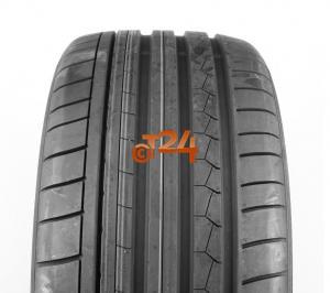 Pneu 255/35 ZR19 96Y XL Dunlop Spm-Gt pas cher