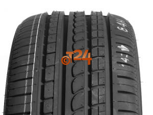 Pneu 275/45 ZR19 108Y XL Pirelli Zero-R pas cher