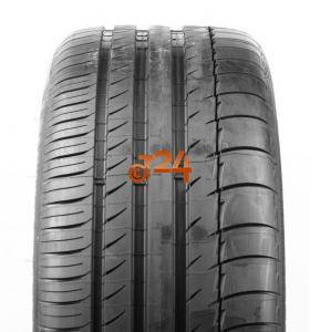 Pneu 275/45 R19 108Y XL Michelin Lat-Sp pas cher
