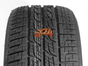 Pneu 275/55 R19 111V Pirelli S.Zero pas cher