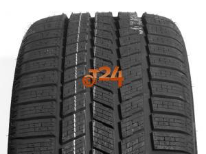 Pneu 295/40 R20 110V XL Pirelli Sc-Ice pas cher