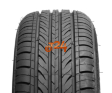 PACE     PC20   175/55 R15 77 H - E, C, 2, 70dB