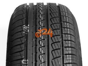 Pneu 205/55 R16 91V Pirelli P-7 pas cher