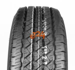 Pneu 265/70 R15 110S Roadstone Ro-Ht pas cher