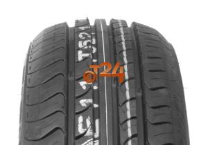 Pneu 205/50 R15 86V Roadstone Cp661 pas cher