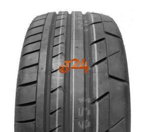 Pneu 285/35 ZR20 100Y Bridgestone Re070r pas cher